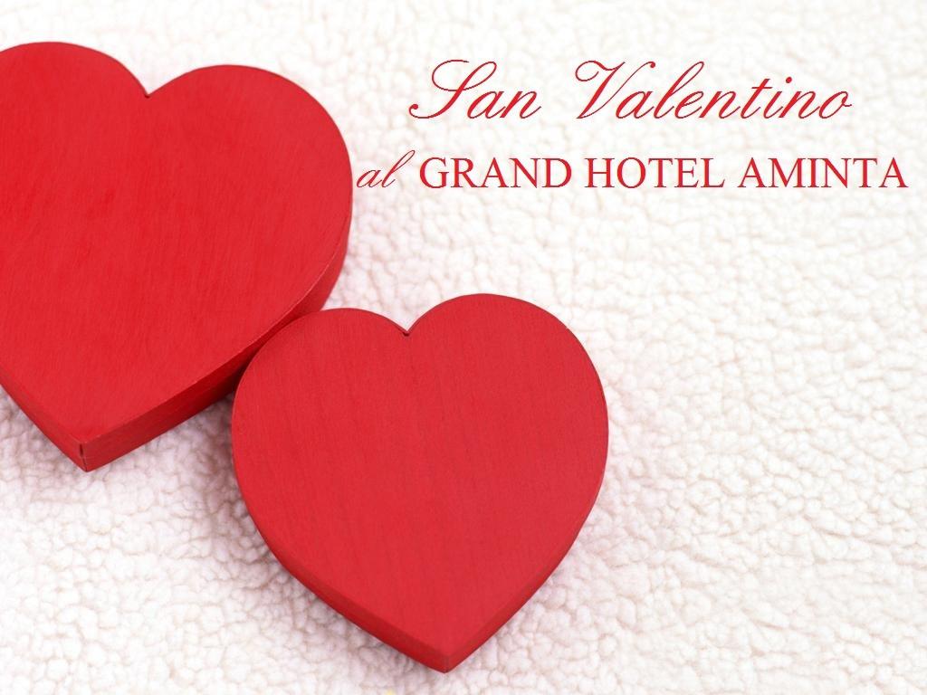 Valentine Day In Sorrento Valentines Day Breaks Italy