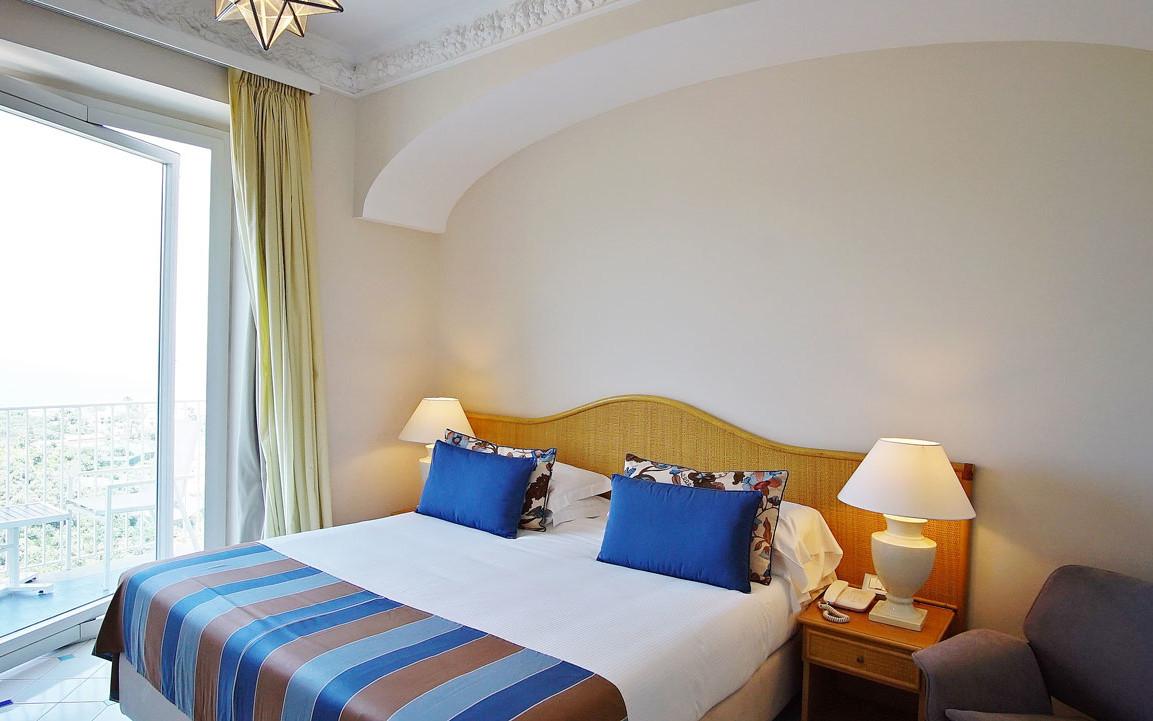 Grand Hotel Aminta®