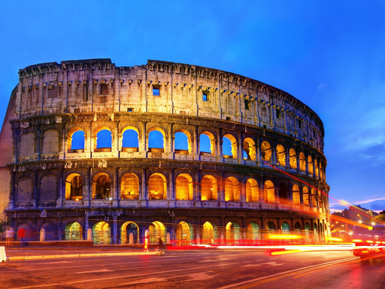Excursions from Sorrento - Visit Rome - excursion in italy - Excursions from Aminta  - excursion rome - visit rome